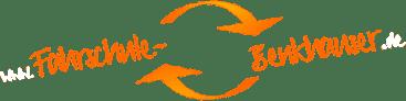 Fahrschule Benkhauser - Logo